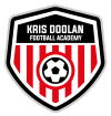 Kris Doolan Football Academy